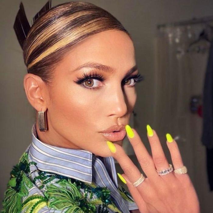 15 tendências em highlights perfeitas de destacares o cabelo