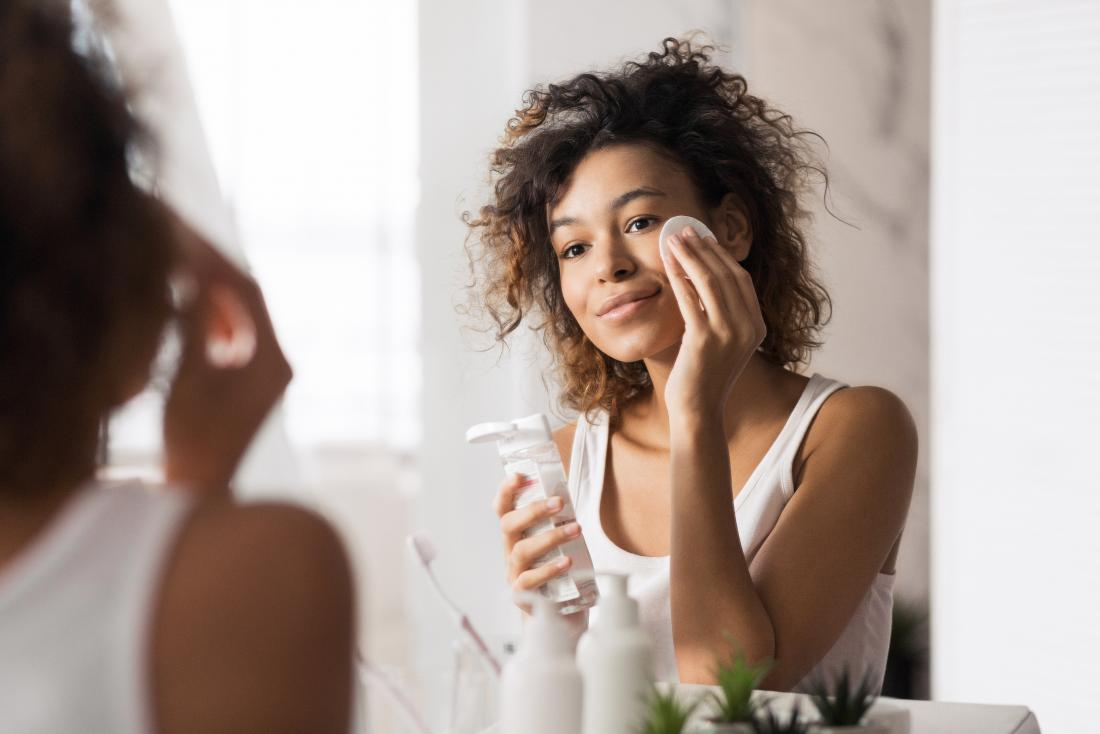 Os erros mais comuns de beleza que as mulheres mais cometem