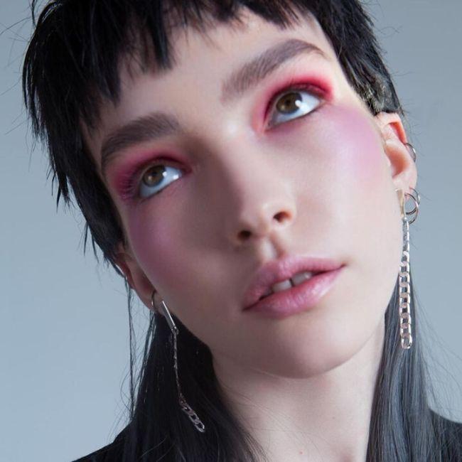 MAC propõe quatro tendências de maquilhagem para primavera/verão