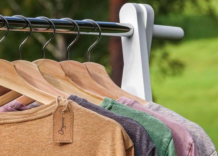 A ascensão da moda sustentável: marketing ou compromisso?