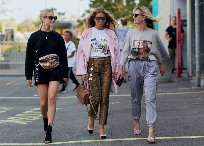 25 outfits de verão para inspirar o teu guarda-roupa