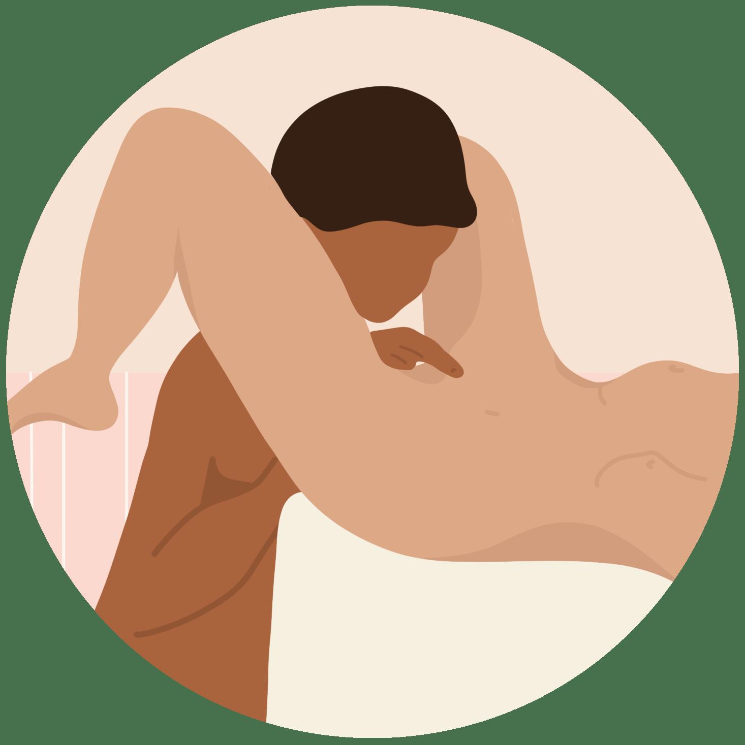 Os 5 benefícios do sexo oral certificados pela ciência