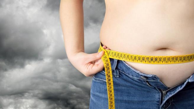 Como perder a gordura abdominal e ficar em forma para o verão