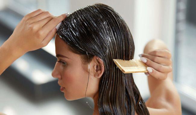 5 coisas não sabes sobre hidratação de cabelos secos e opacos