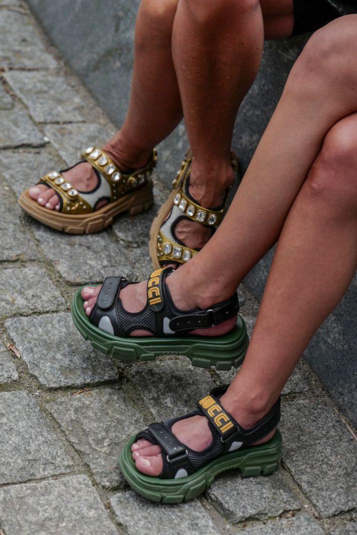 10 tendências de verão que não comprometem o teu conforto