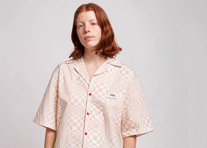 Anje leva marcas de moda e criativos nacionais a Paris