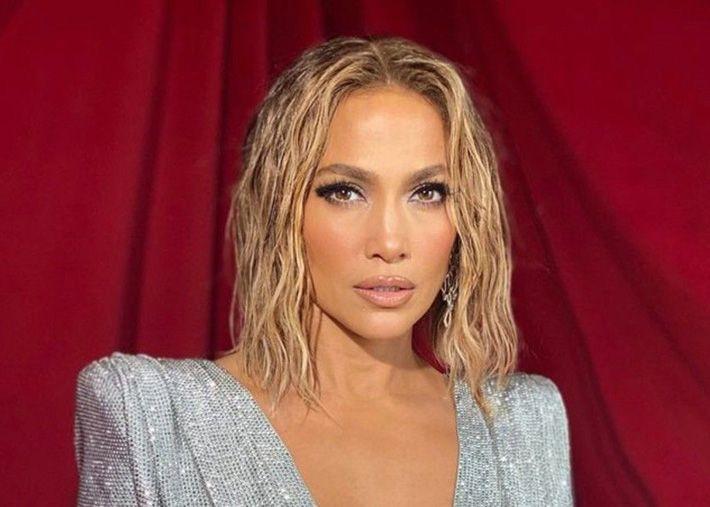 Jennifer Lopez e Ben Affleck torridamente apaixonados 20 anos depois