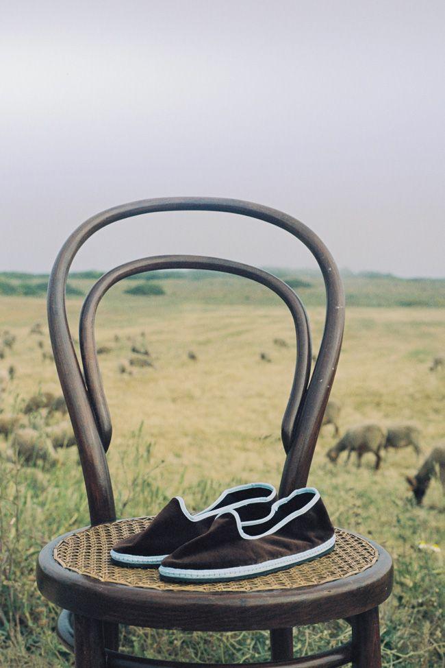 FRIULI lança summer capsule: uma coleção de verão