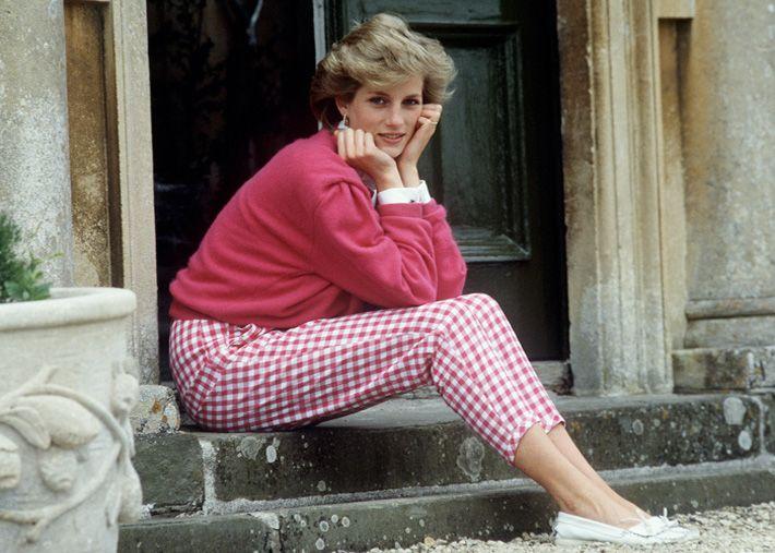 Diana de Gales faria 60 anos: 10 factos que não sabias sobre a sua vida