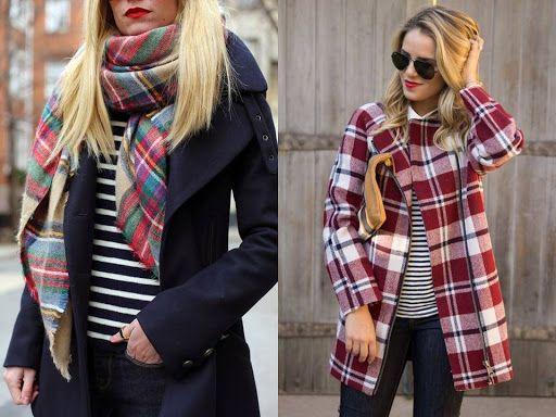 A moda é cíclica e estas são as 10 regras de moda que expiraram