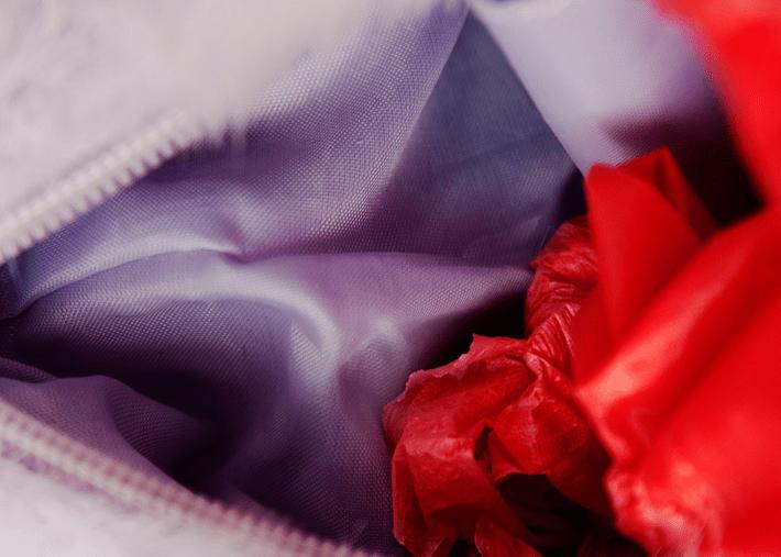 Os falsos mitos e crenças sobre a menstruação