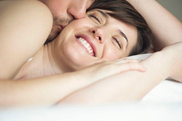Mitos e verdades sobre sexo: acabar com as dúvidas!