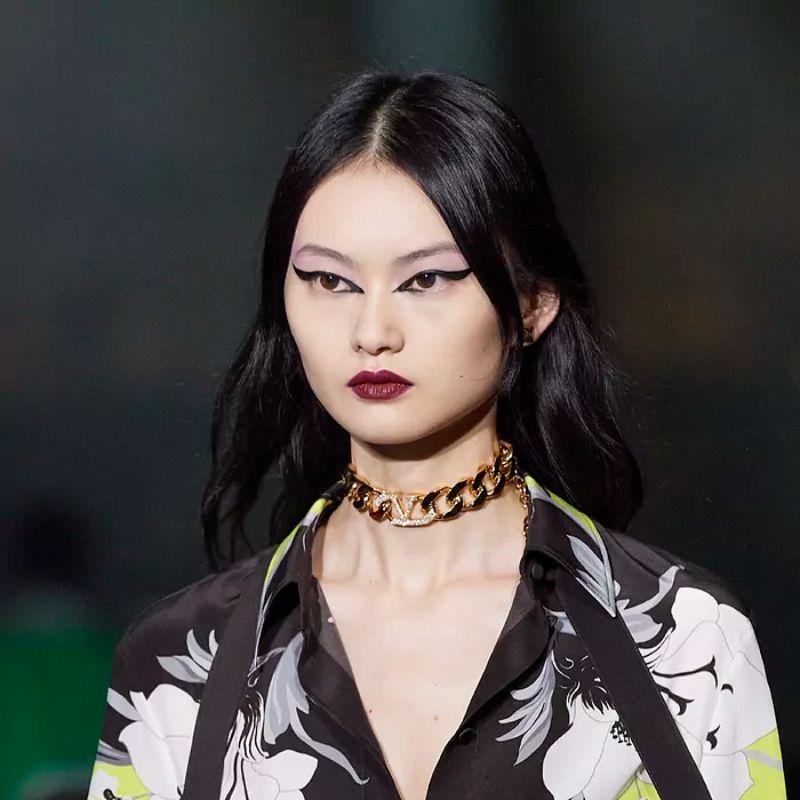 Maquilhagem: afinal porque usam maquilhagem as mulheres?