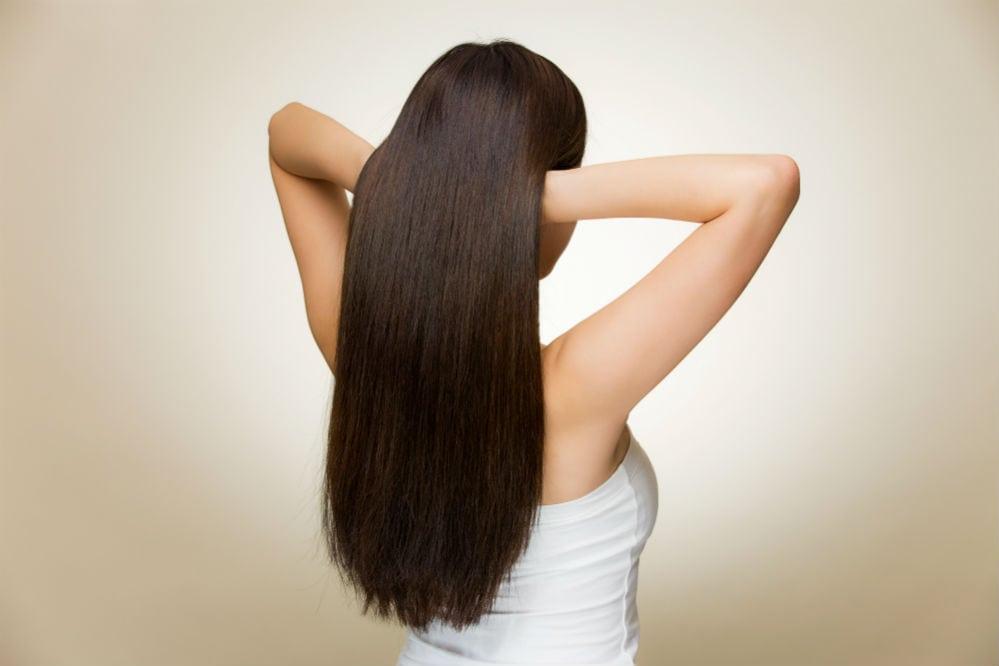 7 dicas para acelerar de forma saudável o crescimento do cabelo