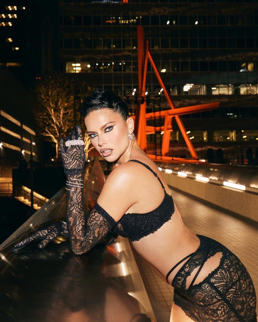 Victoria's Secret fecha lojas e Savage x Fenty abre-as: a era da lingerie