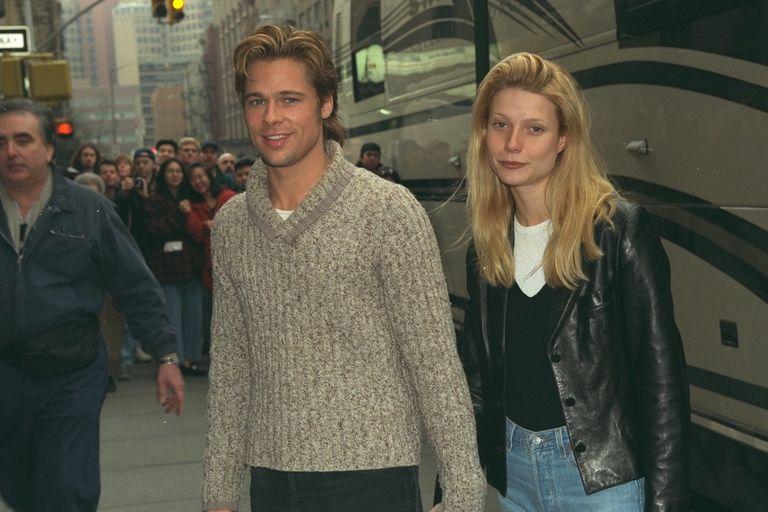 Tendências moda: dos 90 à actualidade o regresso do casaco de couro