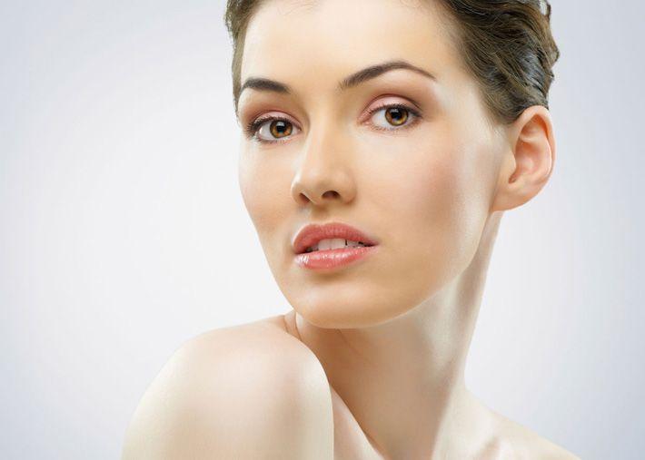 Rotina facial: os passos essenciais para uma pele saudável